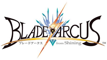 BLADEARCUS_logo.jpg