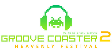 GROOVE2_logo.jpg