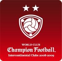logo08-09.jpg