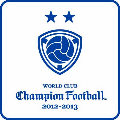wccf_logo_1213.jpg