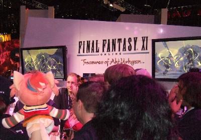 E3-02.JPG