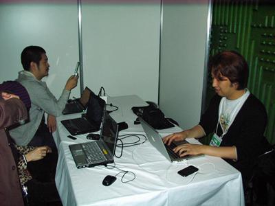 vfph14_20100301.jpg