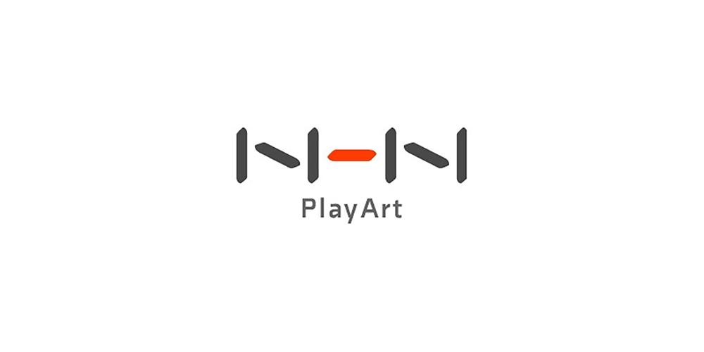 NHN PlayArt株式会社