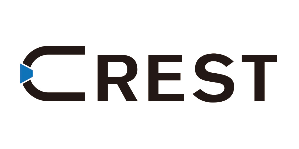 株式会社CREST