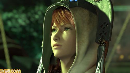 Final Fantasy XIII: Fabula Nova Crystallis [PS3/360/PSP] - Página 5 090109ff01