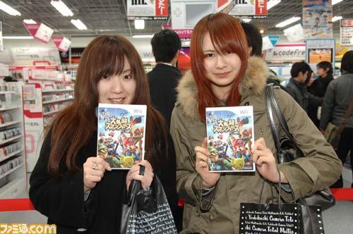 [POST OFICIAL] Super Smash Bros Brawl. YUK_5082