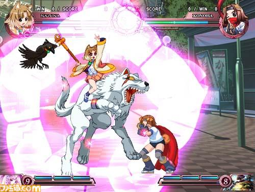 http://www.famitsu.com/game/news/__icsFiles/artimage/2008/09/01/pc_fc_n_gn/aruru008.jpg