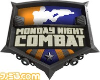 PressKit_MondayNightCombat_Logo