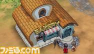 MAP魔法のパン屋