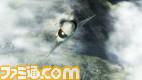 HAWX_DLC_screen_Mirage4000_2
