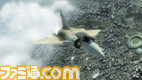 HAWX_DLC_screen_Mirage4000_4