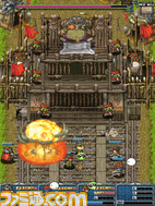 iPad_game_plain002