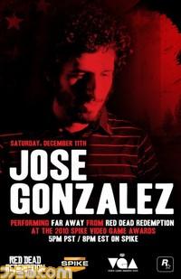 Jose-Gonzalez-RDR-VGA-Poster-339x525
