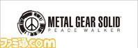metal_6_3_3