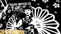MADWORLD-Nintendo_WiiScreenshots16268boss_RinRin01
