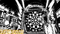 MADWORLD-Nintendo_WiiScreenshots16264boss_BBC01
