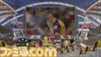 Sky_Sports