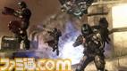 H3ODST_Firefight_SecurityZone2