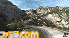 FM3_E3_Montserrat_2