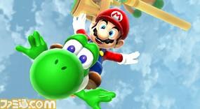 RVL_MarioGalaxy_01ss01_E3