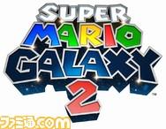 RVL_MarioGalaxy_logo
