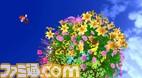 RVL_MarioGalaxy_02ss04_E3
