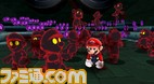 RVL_MarioGalaxy_02ss05_E3