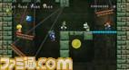 RVL_MarioBrosW_02ss05_E3