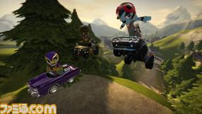 kartscreenshot_racing_01