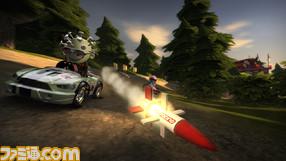 kartscreenshot_racing_04