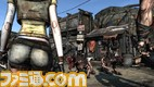 Borderlands E3 Screenshot 5