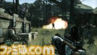 Borderlands E3 Screenshot 3