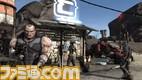 Borderlands E3 Screenshot 7