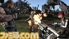 Borderlands E3 Screenshot 4