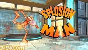 Splosion Man _01
