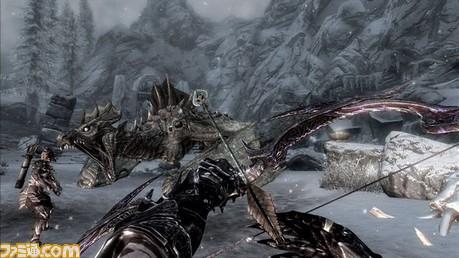 dragon0003