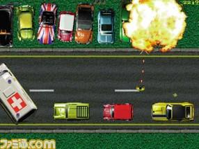 GTA London PSX - screenshot3