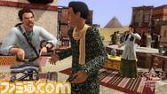 TS3_WorldAdventure_EgyptMarketplace