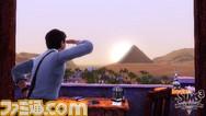 TS3_WorldAdventure_EgyptLandacape