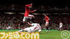 Rooney_DeMichelis
