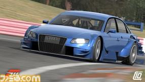 FM_Audi_A4_Touring_6