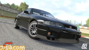FM_Nissan_SkylineR33_5