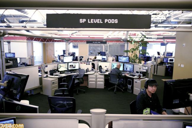 SHG_SP level pods