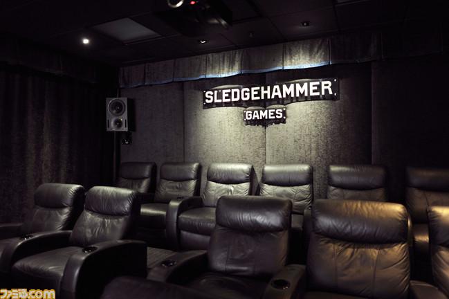 SHG_Theater