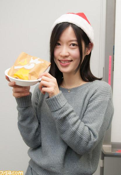 haramaru_123_yumi 関連イメージ  関連スクリーンショット・写真画像
