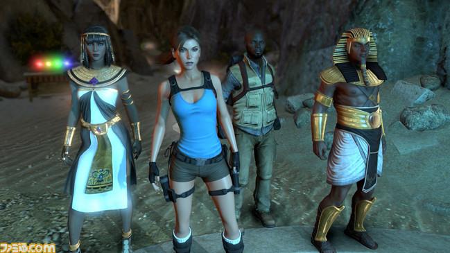 WEB_9_Screenshot_LCTOO_Four_Heroes