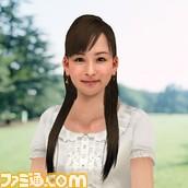 kaito_image_01_0805