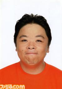 W・鬥魍ト-ノ^