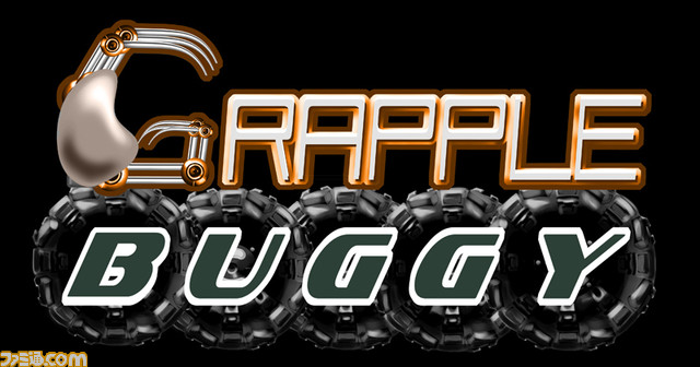 GrappleBuggyTitle_large