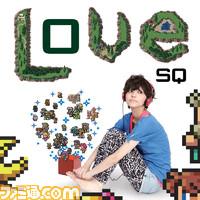 LoveSQ